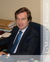 Juan Merino